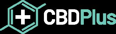 cb doctor logo